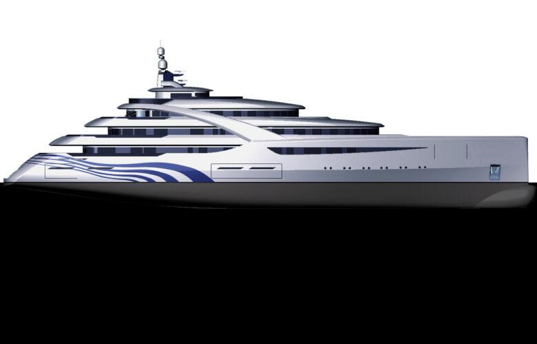 Icon Yachts 9