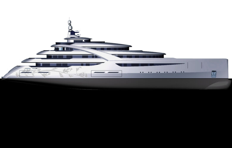 Icon Yachts 3