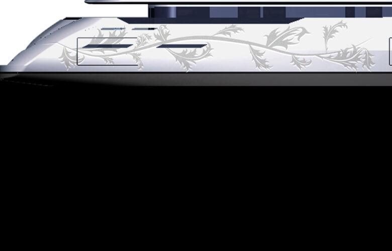 Icon Yachts